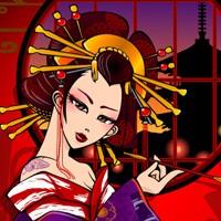 Sakura Kuroneko