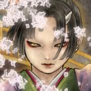 Rie Nakatsuka
