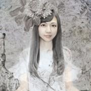 yuta-koga