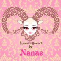 Nanana Avarock