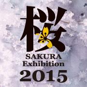 �� Exhibition �ݡ����륵����